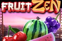 Savan Vegas เกมสล๊อต Fruitzen