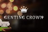 บาคาร่า Genting Crown