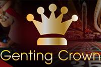 ไอโล genting crown