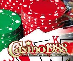 casino1988 คาสิโนออนไลน์ที่เป็นยอดนิยม