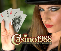 casino1988 เว็บผลหวย แทงหวยให้คุณได้สัมผัส