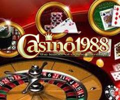 Holiday casino เว็บไซต์คาสิโนออนไลน์ที่ท่านสามารถทำเงินได้ฟรี